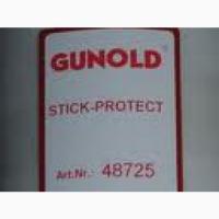 Stick-Protect 50cm breit